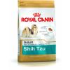 Royal Canin Shih Tzu Adult 500g