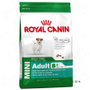Royal Canin Size 2kg Royal Canin Mini Adult 8+ száraz kutyatáp