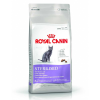 Royal Canin Sterilised 37 (400g)