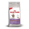 Royal Canin Sterilised Appetite Control (4kg)