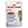Royal Canin Sterilised in Jelly alutasakos 12x85 g