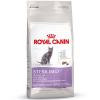 Royal Canin Száraz Macskaeledel FHN Sterilised 37 - 10kg