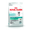 Royal Canin URBAN LIFE ADULT S 0,5 kg