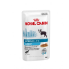 Royal Canin Urban Life Junior - alutasak 150g