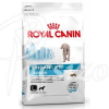 Royal Canin URBAN LIFE JUNIOR LARGE DOG 2x9KG