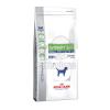 Royal Canin Urinary S/O Small Dog USD 20 1,5 kg