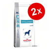Royal Canin Veterinary Diet dupla csomagban - Urinary S/O Moderate Calorie (2 x 12 kg)