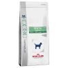 Royal Canin Veterinary Diet Royal Canin Dental Special Small Dog - Veterinary Diet - 3,5 kg