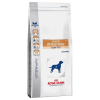 Royal Canin Veterinary Diet Royal Canin Gastro Intestinal Low Fat - Veterinary Diet - 2 x 12 kg