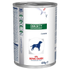 Royal Canin Veterinary Diet Royal Canin Obesity - Veterinary Diet - 12 x 410 g