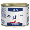 Royal Canin Veterinary Diet Royal Canin Renal csirke - Veterinary Diet - 24 x 195 g