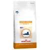 Royal Canin Veterinary Diet Royal Canin Senior Consult Stage 2 - Vet Care Nutrition - 1,5 kg