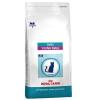 Royal Canin Veterinary Diet Royal Canin Skin Young Male - Vet Care Nutrition - 2 x 3,5 kg