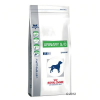 Royal Canin Veterinary Diet Urinary S/O LP 18 - 2 x 14 kg