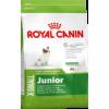 Royal Canin X-Small Junior kutyatáp 2×3kg Akció!