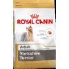Royal Canin yorkshire adult 1,5kg