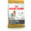 Royal Canin Yorkshire Terrier Adult 80g