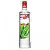 Royal Ízesített Vodka 0,5 l Citromfű 37,5%