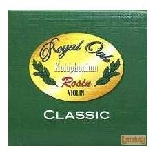 Royal Oak - Classic hegedűgyanta vonós hangszer kiegészítő