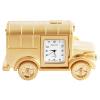 Royaltime miniatűr tehergépkocsi óra