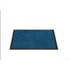 """RS OFFICE Szennyfogó szőnyeg, 40x60 cm, ,""""PP Uni"""" királykék"""