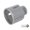Rubi ECO száraz körkivágó 50 mm (06925)