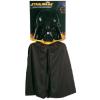 Rubies Darth Vader maszk és köpeny - 3 1198