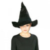 Rubies Harry Potter Minerva McGalagony boszorkány kalap
