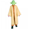 Rubies Star Wars: Yoda jelmez - M méret