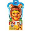 Rubies WD Tigris farsangi szett - RUBIES 35317