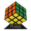 Rubik 3x3x3 Bűvös Kocka gyengénlátóknak (500603)