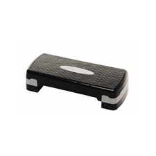 Rucanor Step pad step pad
