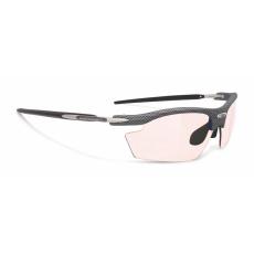 Rudy Project Rydon SX női kerékpáros napszemüveg 0