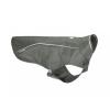 Ruffwear Sun Shower szürke kutya esőkabát XXS méret