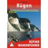 Rügen - RO 4335
