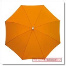 """""""Rumba"""" automata esernyő esernyő"""