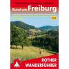 Rund um Freiburg - RO 4417