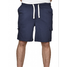 Russel Athletic RUSSELL ATHLETIC Sport short