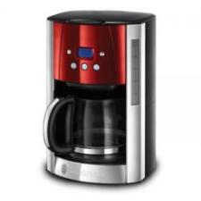 Russell Hobbs 23240-56 Luna kávéfőző