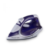 Russell Hobbs 23300-56 Supreme Steam
