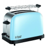 Russell Hobbs Colours+ 23335-56