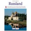 Russland - DuMont Kunst-Reiseführer