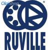 RUVILLE csuklókészlet, hajtótengely (75404S)