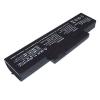 S26393-E027-V444-01-0831 Akkumulátor 4400 mAh