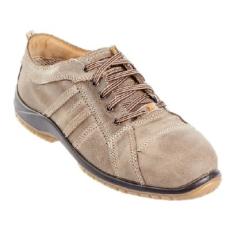 (S3 CK SRC) MV ERMES cipő 38-48 méretek ( 9GANLEX20/)