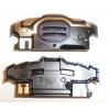 S5620 Monte csörgőhangszóró és antenna