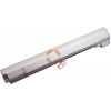 S91-0200050-W38 Akkumulátor 4400 mAh Fehér