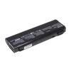 S91-030003M-SB3 Akkumulátor 4400 mAh