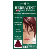 S.A.M. Flowers Herbatint FF1 Fashion Henna vörös hajfesték, 135 ml