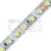 S-LIGHTLED SL-3528WN 120 S-LIGHTLED SZALAG 120LED/méter IP20 beltéri 9000K